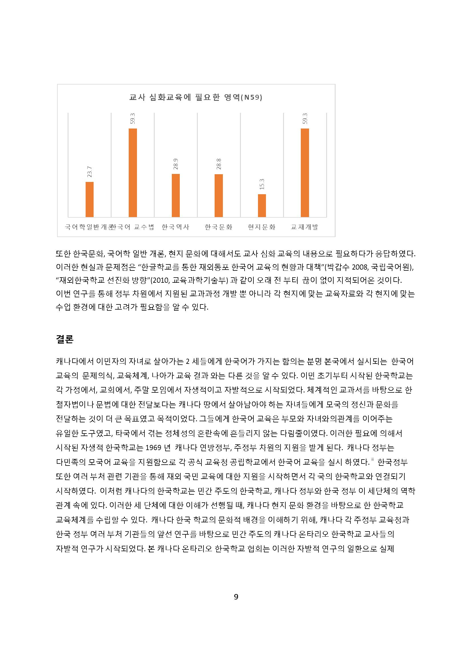 설문지 연구보고서_홈페이지 보관용__9