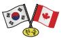 캐나다 한글학교소식